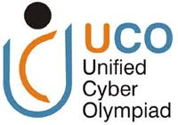 UNIFIED CYBER OLYMPIAD