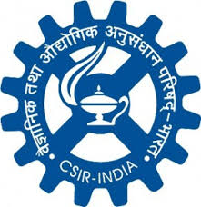 Joint CSIR-UGC Test for JRF & LS (NET)