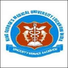 Uttar Pradesh Post Graduate Medical Entrance Test