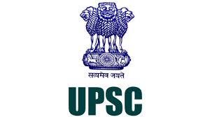 Indian Forest Service (Main) Examination, 2018