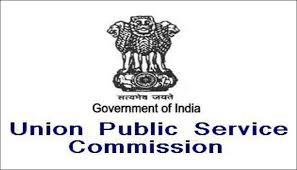 Reserved for UPSC RT/ Examination