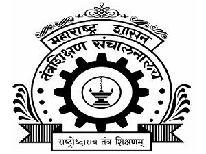 Engineering & Medical Admission : Extends deadline for caste certificates submission