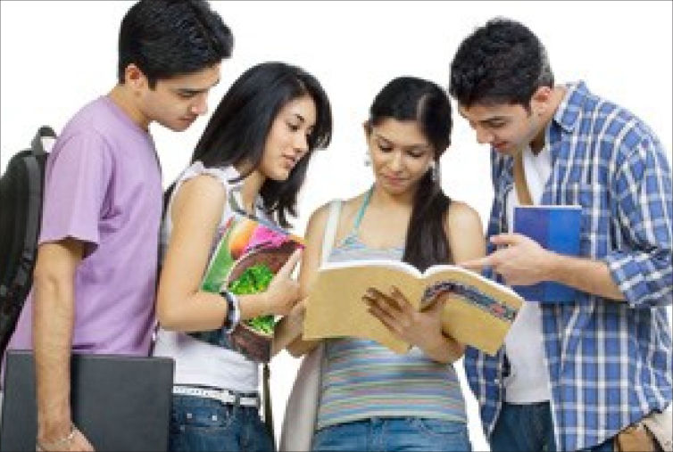 AICTE wants a minimum fee for technical courses