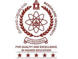 JNU MA, MSc, MCA admissions 2019 entrance test result declared