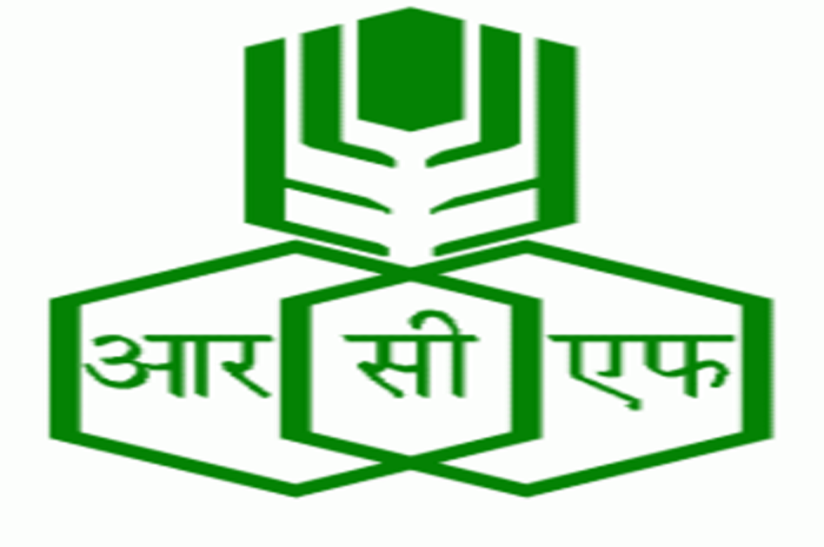 TNTRB PG Assistant Physical Education Director Grade-I 2019 result