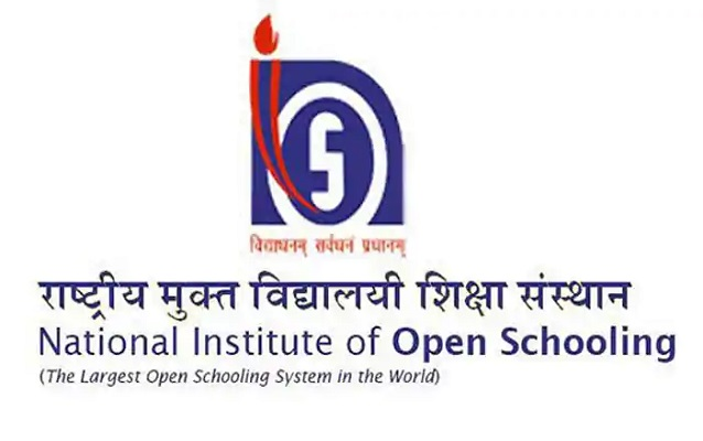 IGNOU June TEE 2021: Link for submission of the exam form activated
