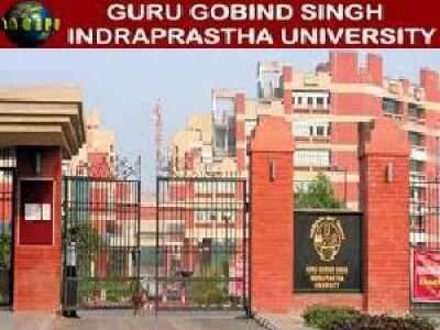 Rajiv Gandhi Proudyogiki Vishwavidyalaya Released Diploma Result 2019