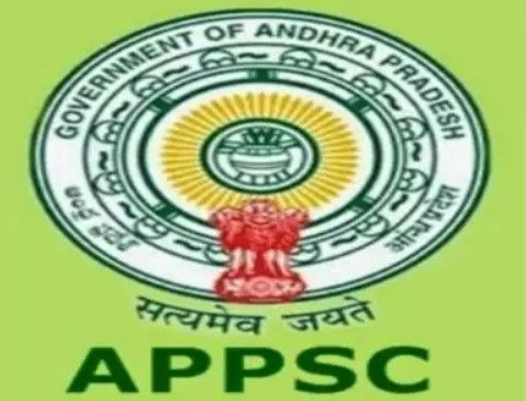 UPSC Civil Services Prelims 2018 application closing in a week; apply now