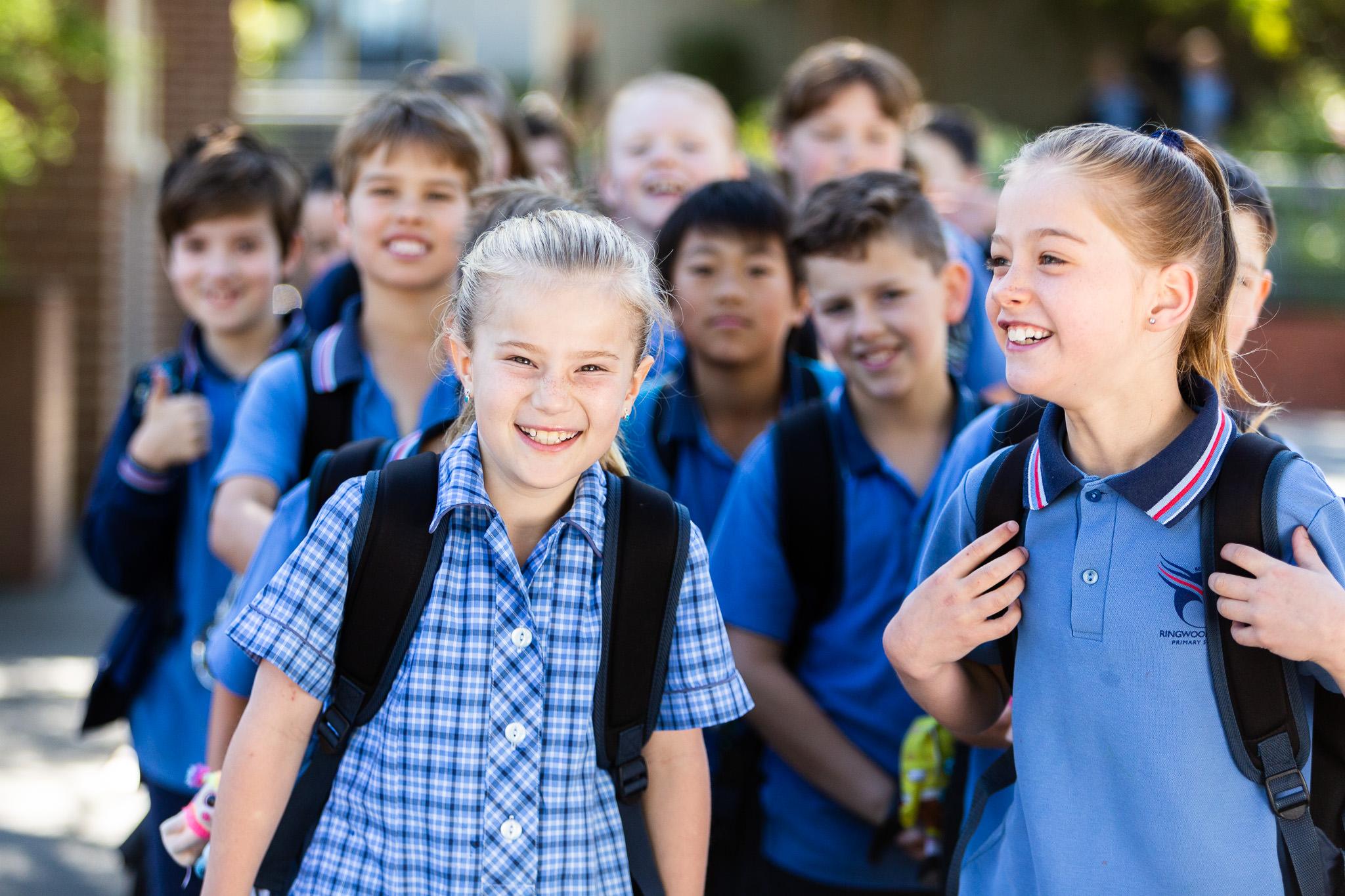 दहावीच्या विद्यार्थ्यांसाठी होणाऱ्या अभिक्षमता व कलचाचणीला मुदतवाढ