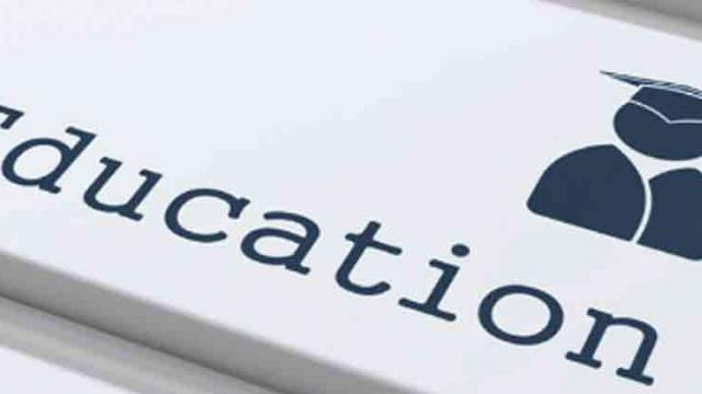 TS EAMCET 2020: Application date extended