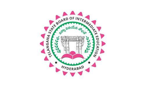 Telangana TS Intermediate revaluation 2019 results on May 15