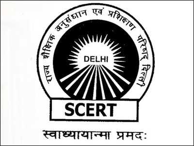 KVS Class 1 admission 2021: Release of provisional select list deferred
