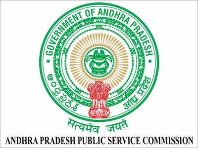 Declared! RBI Assistant Exam 2017 final result