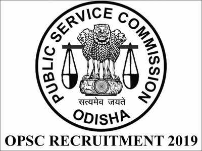 UPSSSC Recruitment 2018 Apply online