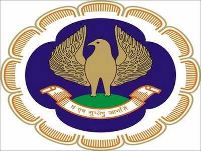 ICAI CA prelims exam 2019 registration