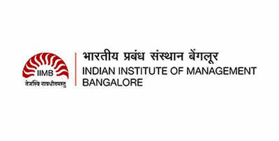 IGNOU invites applications for MA in Women and Gender Studies