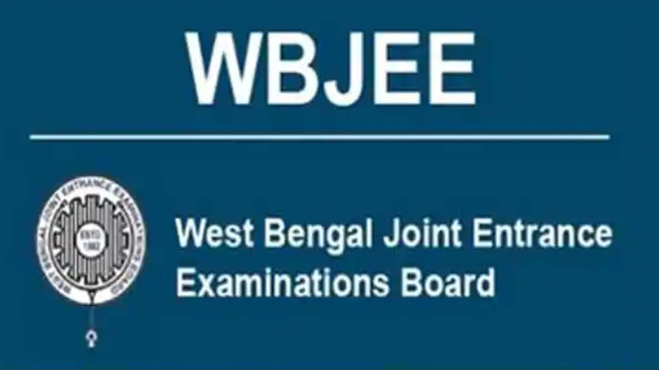 BSEB 12th Scrutiny 2020: Apply for scrutiny of answer sheets