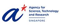 Global Indian International School announces scholarships 2020