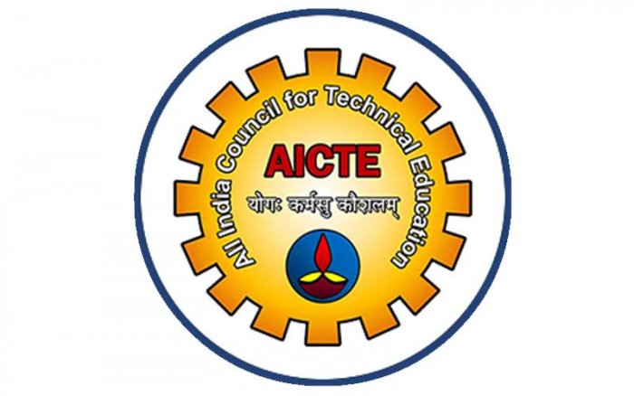 Intelligence Bureau Declared Result for ACIO Tier I Exam 2020
