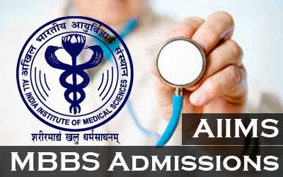 Stay on OBC quota for MBBS to continue