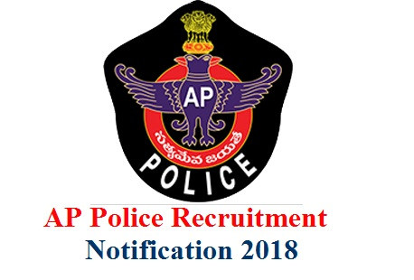 Rajasthan Police Constable admit card for PST/PET examination released