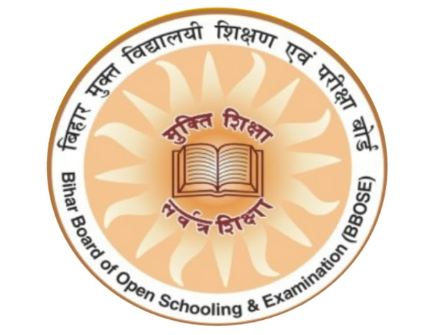 First Vedic school board