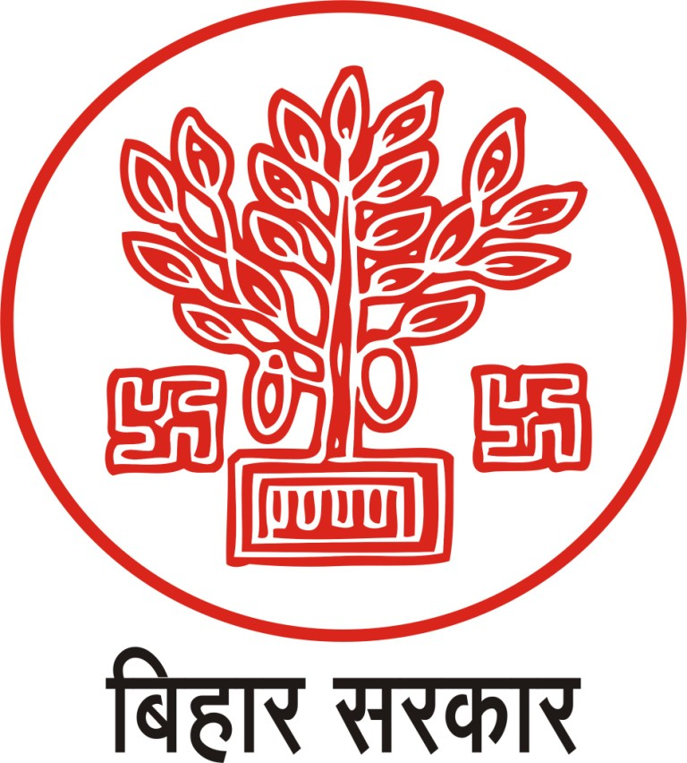 JSSC Excise Constable Answer Key 2019 Released
