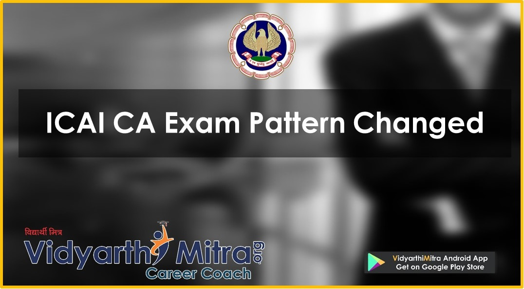 ICAI CA CPT December 2018 Registration begins October 4