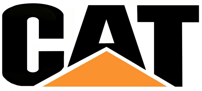 CAT 2017 : Analysis