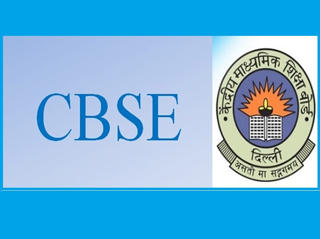 CBSE Sample Papers 2020