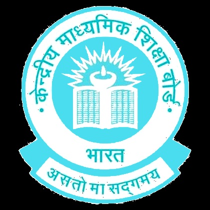 Important notice : CBSE Class 12 exams 2020