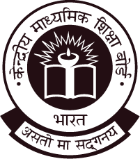 From 2017-18, study entire syllabus for CBSE class X exam