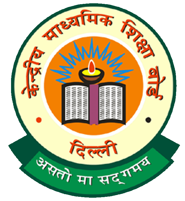 CBSE to review prescribed textbooks of pvt publishers