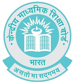 CBSE Class 12 compartment exam results declared