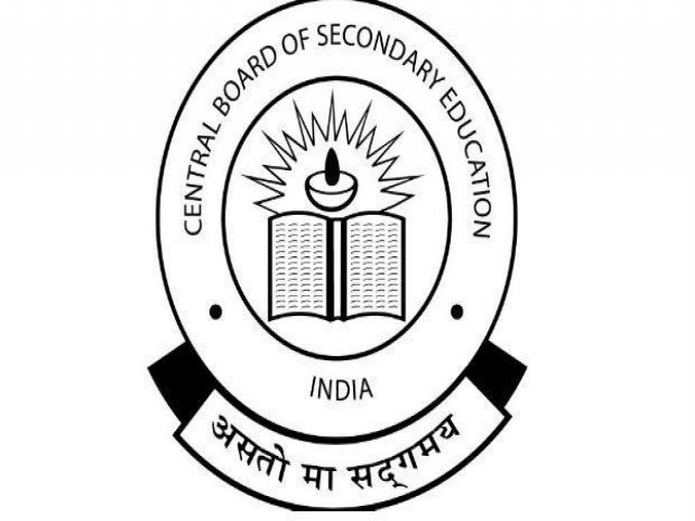 Third-yr BCom results finally out, marginal dip in pass rate