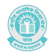 CBSE Board exams 2018: check analysis