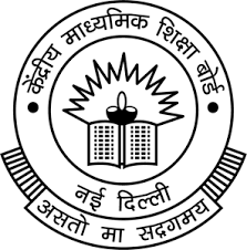 CBSE Class 10th 12th Board Examination 2018 Practical Schedule released