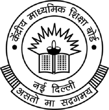 Registration process for CBSE Board Exams 2021 have started