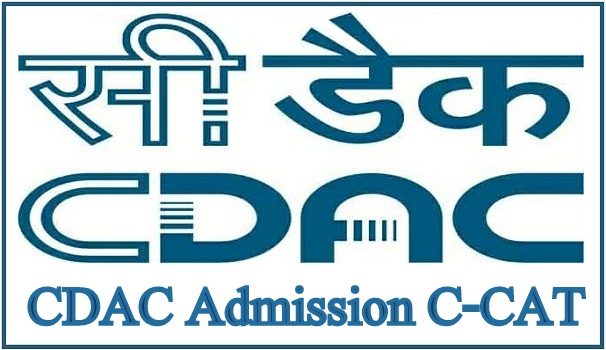 CSIR NET Admit Card Released 2019