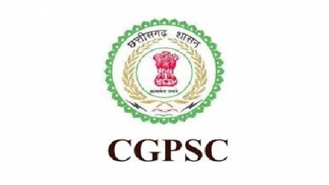 Assam PSC Computer Operator final result 2019 declared