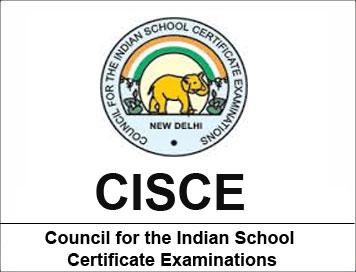 Andhra Pradesh Class 10th Board Exams postponed