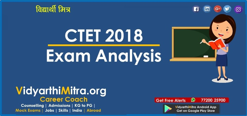 UPTET result 2018 released @ upbasiceduboard.gov.in