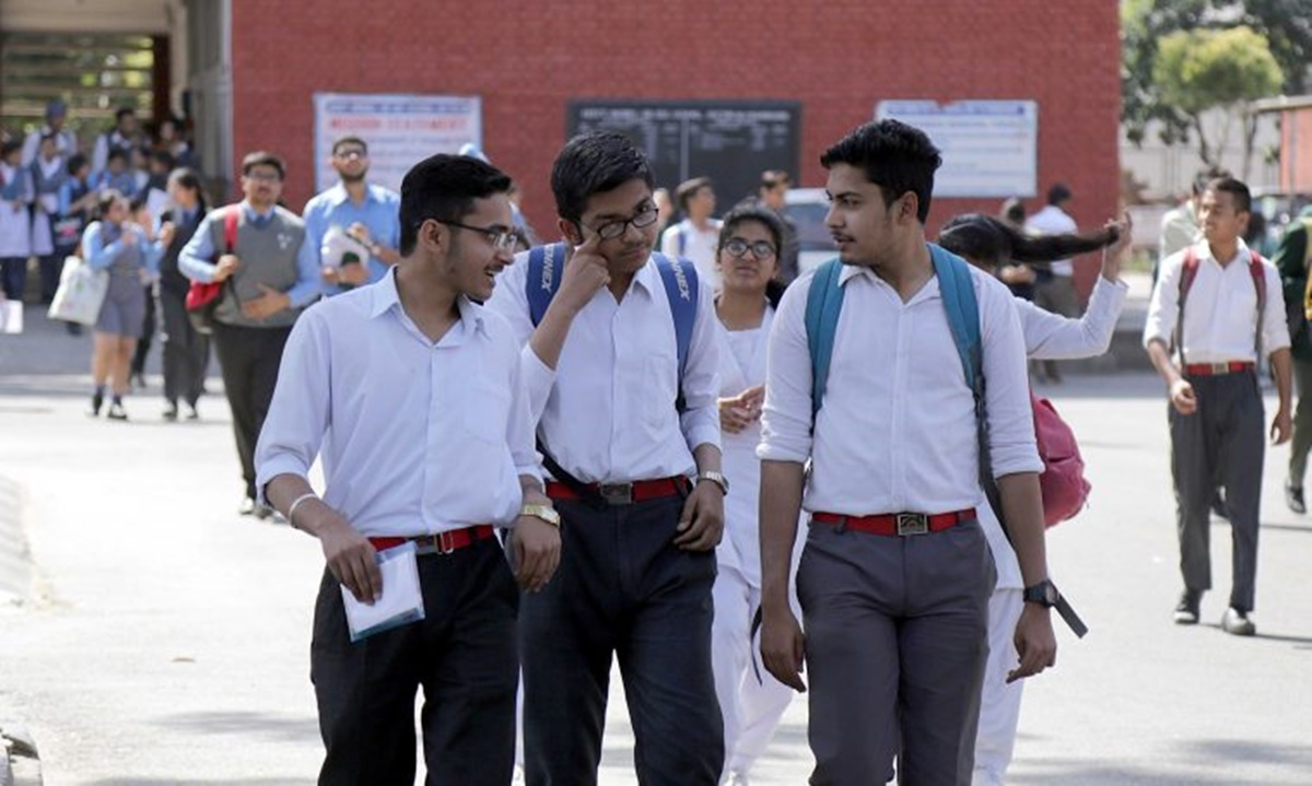 CBSE UGC NET 2018 result expected this week: Here's how to check