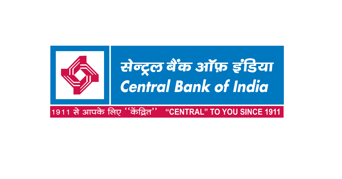 SBI Specialist Officer 2018 recruitment alert