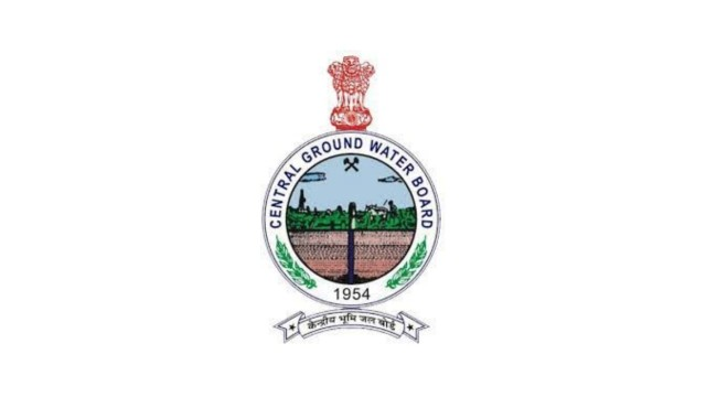 ITBP Constable Admit Card released 2020