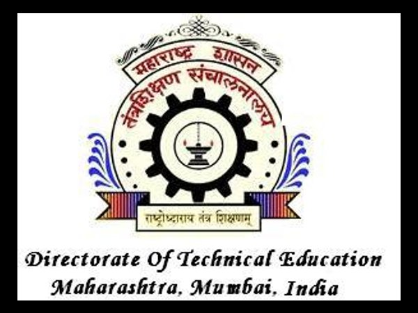 IIT-B dept tells recruiters to go easy on students