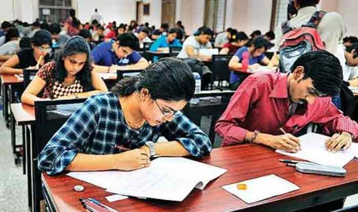 SSC CHSL 2019 registration ends today