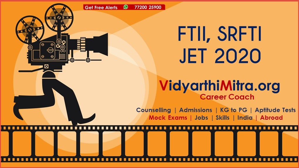 Now, learn FTII film-making courses at Punjabi university