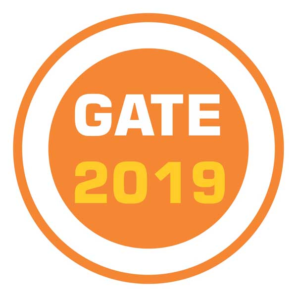 Preparation Tips for GATE