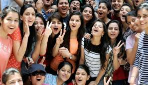 One step less for colleges to now attain autonomy